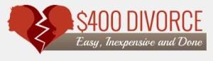 400dollardivorce-logo