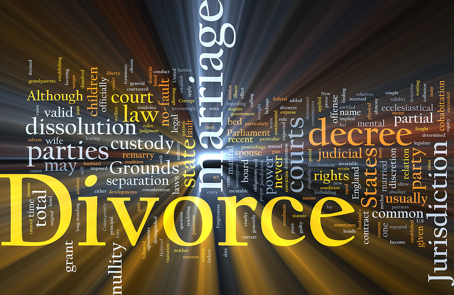 bigstock-Divorce-Word-Cloud-Glowing-5901652