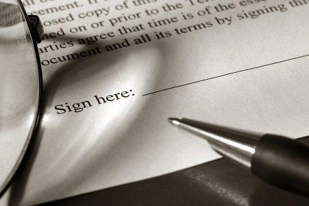 divorce name change attorneys hampton - newport news