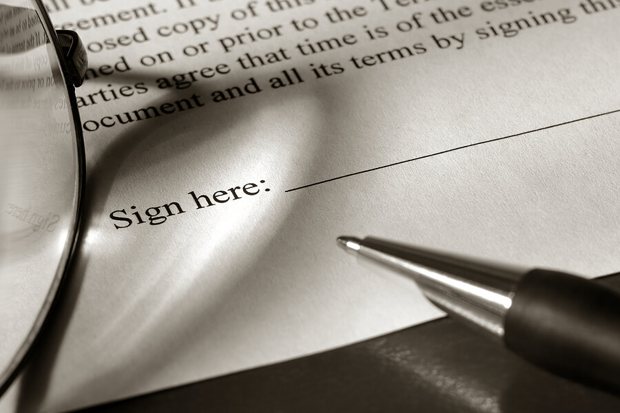 bigstock-Legal-Document-To-Be-Signed-4280263