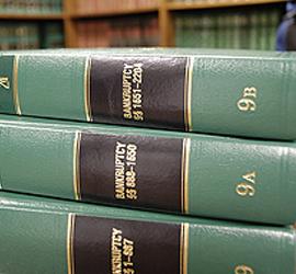 bankruptcy attorneys - poquoson - yorktown virginia