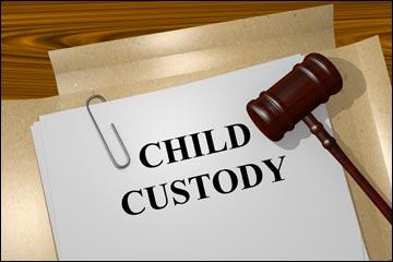 child-custody-support-attorneys