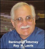 virginia-bankruptcy-attorneys