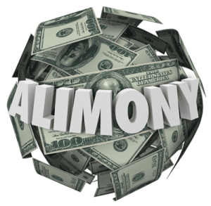 york-county-va-alimony-attorneys