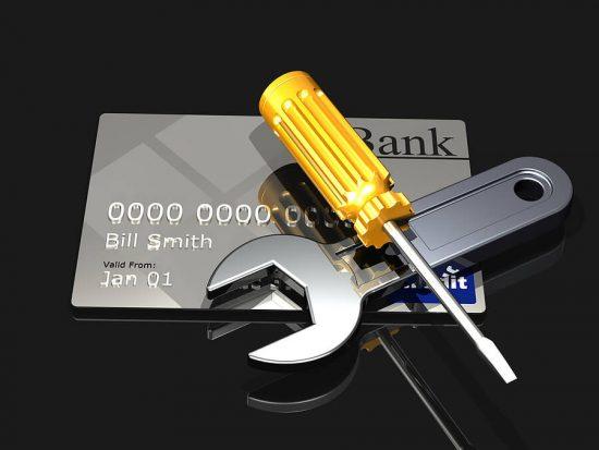 credit repair counseling hampton virginia