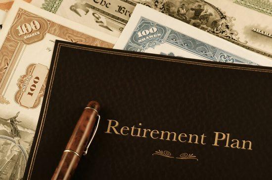 estate planning attorneys poquoson va