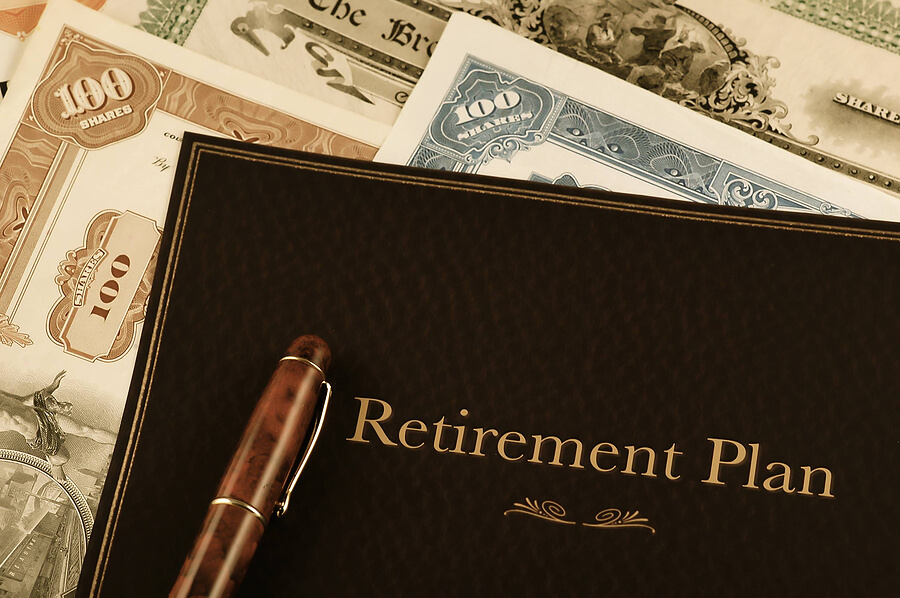 bigstock-Retirement-Plan-1024052