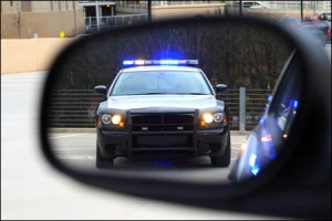 virginia-traffic-violations-attorney