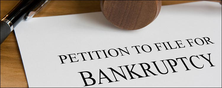 bankruptcy law firm practice philosophy