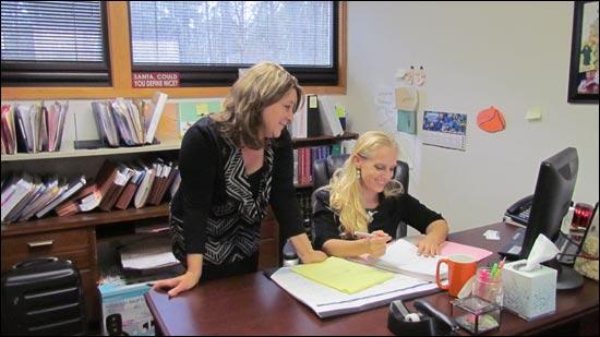 hampton va child custody attorneys