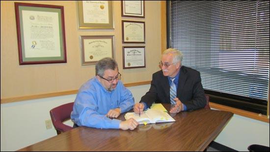 child custody attorneys yorktown va