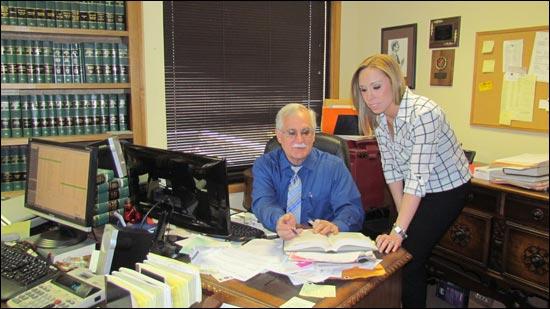 child support attorneys newport news