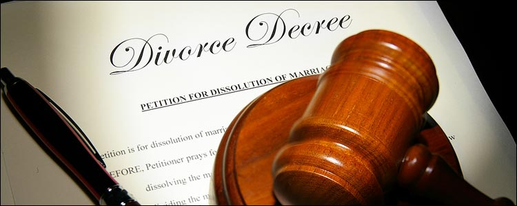 yorktown va divorce law firm practice philosophy