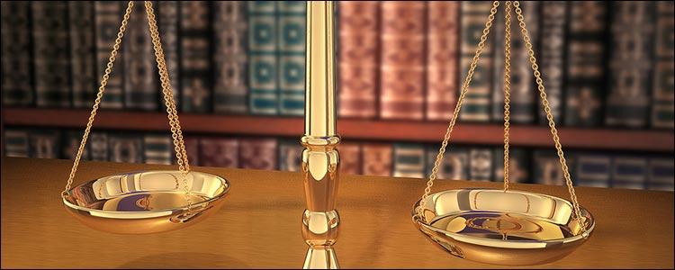 newport news law firm practice philosophy