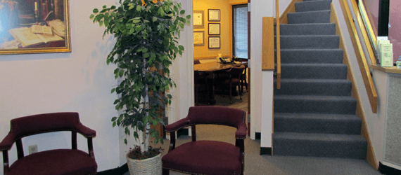 Denbigh Law Center